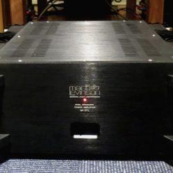中古マークレビンソン 高級スピーカー ビンテージスピーカーが豊富。ハイエンドオーディオアンプで試聴。全トランジスタのマッチングフル交換、電源コンデンサーフル交換他、劣化パーツ200個程交換