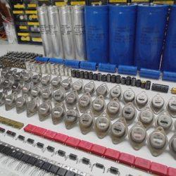 ハイエンド 中古オーディオショップのAudio Dripperの在庫。ヴィンテージも豊富です。