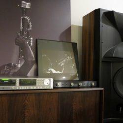 中古エベレストDD55000 中古オーディオショップ Audio Dripper TOKYO