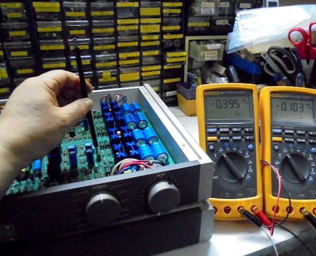 中古オーディオ 中古ハイエンドオーディオアンプ スピーカー 販売  Audio Dripper TOKYO。