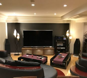 Highend audio-DUCATI 900SS MHR