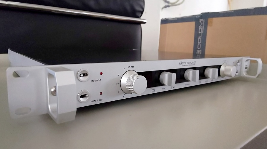 Pre amp&Power amplifier | 中古 プリアンプ & パワーアンプ中古 USED プリアンプ・コントロールアンプ、パワーアンプ在庫