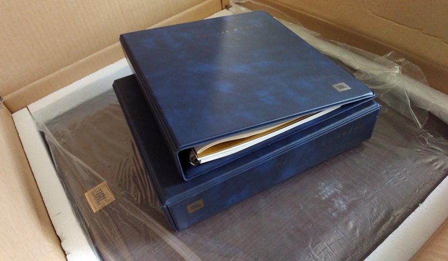 JBL K2 S9800 |中古JBL S9800 ホーンスピーカー|取説、予備フロントバッフル、サランネット、ジャンパーケーブル付属