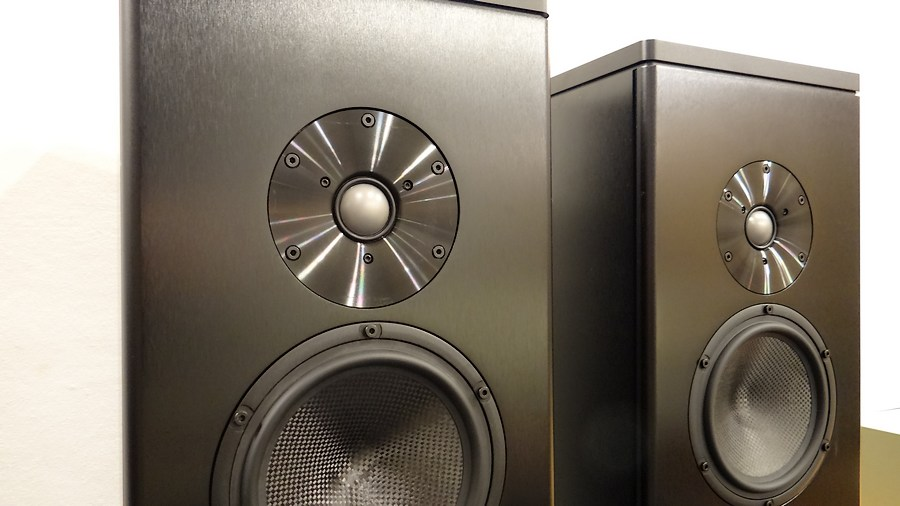 MAGICO A3 Speaker  中古マジコA3スピーカー