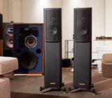 MAGICO S1 M-cast  used-Speaker