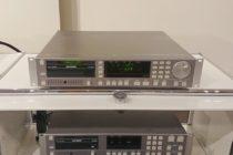 STUDER D731オーバーホール整備 CDM4レーザダイオード新品