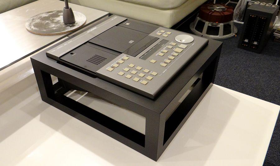 STUDER A730 ベースモデル|様々な整備プランがご用意可能です。