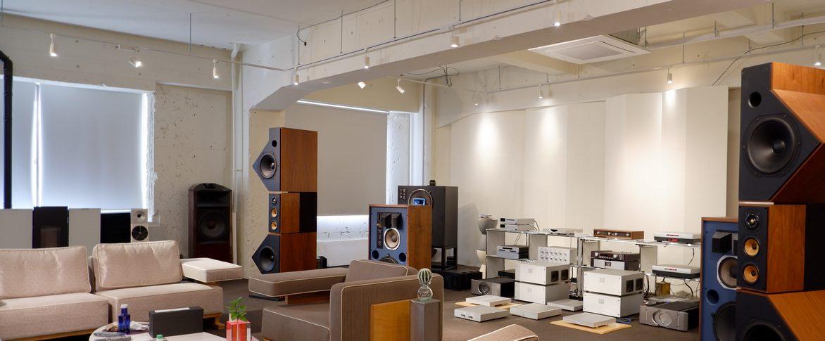 celloo,Mark Levinson,FM ACOUSTICS,LINN|甲府ANNEX店:中古プリアンプやハイエンド中古パワーアンプの販売