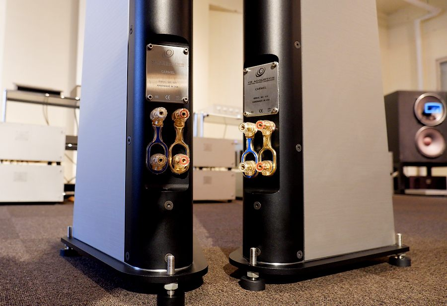 YG Acoustics Carmel|状態の良いワンオーナー品です。