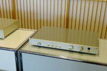 FM Acoustics FM245 AXISS 定価¥4,290,000. 【中古】FMアコースティックス