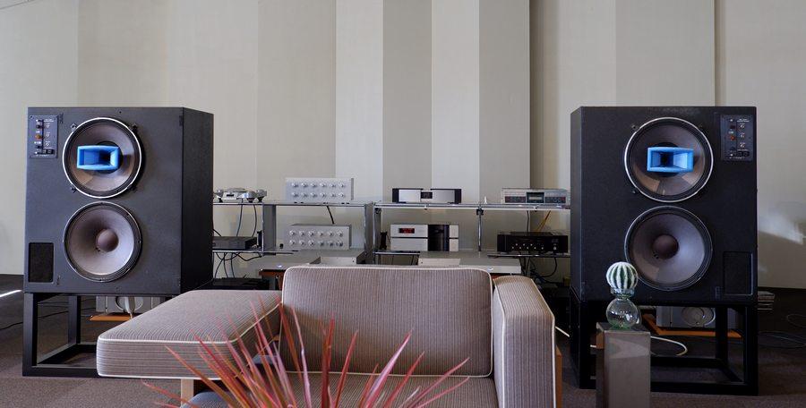 UREI 813B Monitor|ウーレイ813Bモニタースピーカー
