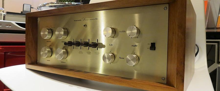 中古 hiend&vintage-audio日本橋 中古ハイエンドオーディオ専門店 Marklevinson(レヴィンソン)McIntosh、LINN。ヴィンテージJBLスピーカー在庫多数
