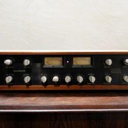 中古 Mark Levinson 初期 LNP-2L ハイエンド 中古オーディオショップのAudio Dripperの在庫。ヴィンテージも豊富です。