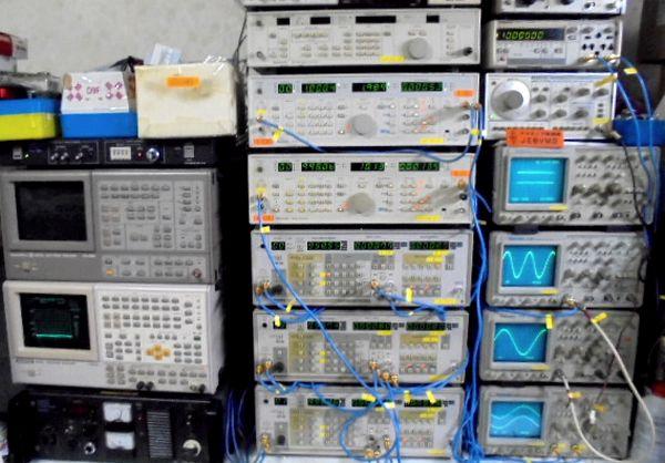中古オーディオ 通販 CDプレーヤー ハイエンドアンプ、ヴィンテージスピーカー豊富に在庫、Audio Dripper TOKYO。