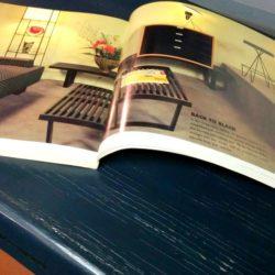 EAMESデザイン 中古オーディオ 通販 CDプレーヤー ハイエンドアンプ、ヴィンテージスピーカー豊富に在庫、Audio Dripper TOKYO。