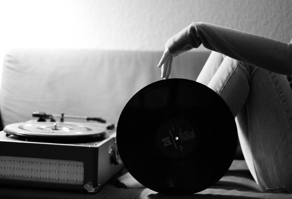 中古AUDIO専門 TOP page Audio Dripper TOKYO 中古オーディオ 専門店。ハイエンドオーディオ&ヴィンテージオーディオ。