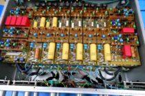 CELLO Audio PALETTE Maintenance