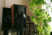 FM Acoustics FM611&NAGRA&kiso acoustic