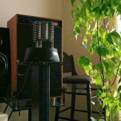 FM Acoustics FM611ご納品