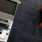 STUDER A730&D730 スタジオ様稼働スチューダーCDレストア