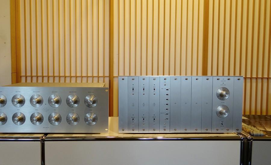 cello audio suite