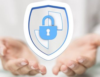 server-security  WEBサイトのセキュイティ強化について