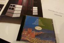 ときに、音楽家と1対1で向き合える幻想。TANNOY RED LSU/HF/15/L