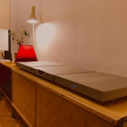 LINN KLIMAX SOLO&LINN KLIMAX KONTROL SE/d|お客様納品事例