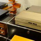 世界限定500台 PHILIPS LHH900Rのオーバーホール整備