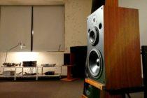 Westlake Audio Lc3W10V ListenView|ウエストレイク