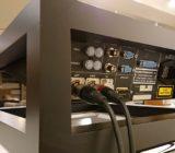 STUDER A730 S.N.3000 Overhaul|S.N.3千番台前半のオーバーホール