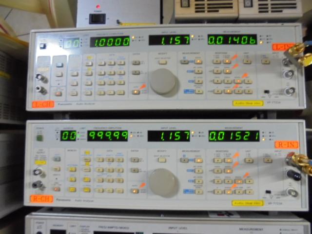 STUDER_D730MK2_1KHz_基準信号の歪率、0.01%台と優秀な成績です (2)