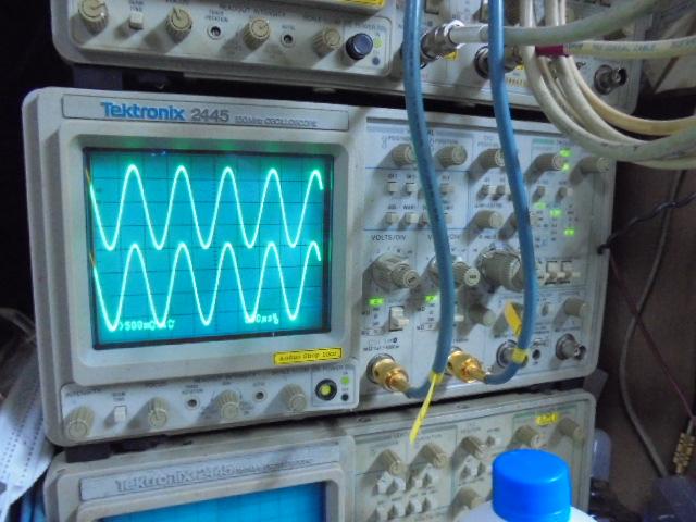 STUDER_A730(遠藤様分)1KHz_基準信号_波形観察