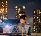 大人が楽しめるGTカー、Porsche 911-GTR R35-Mercedes SLセレクトショップはじめます。