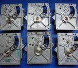 補修用 PHILIPS ドライブメカ。 フィリップス・CDM1/CDM3/CDM4 ドライブメカ