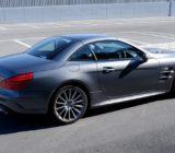 2021年新年 Audio Dripper&イガラシ自動車GT|福袋!