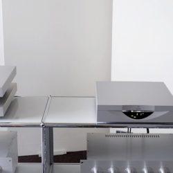 LINN SONDEK CD12 MK2 24BIT|CDプレーヤー