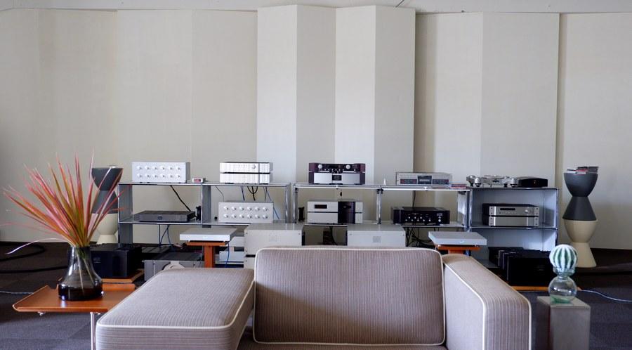 Flagship-preamp-2000s-1990s 1990~2000年代のフラグシッププリアンプListen view